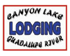 Canyon lake Lodging Association