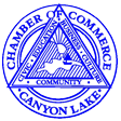 Canyon Lakes Chamber